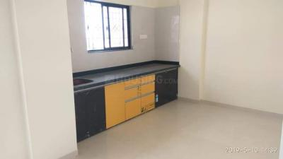 Gallery Cover Image of 1227 Sq.ft 2 BHK Apartment for buy in Manewada for 4000000