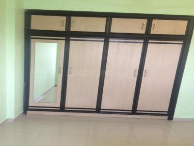 Gallery Cover Image of 595 Sq.ft 1 BHK Apartment for rent in Thane West for 17000