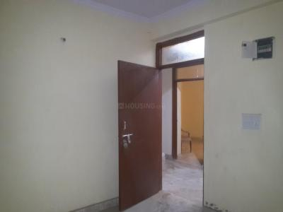 Gallery Cover Image of 550 Sq.ft 1 BHK Apartment for buy in Sector 72 for 1800000