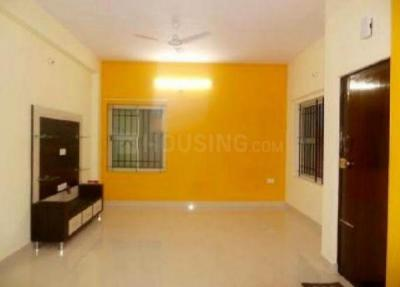 Gallery Cover Image of 1200 Sq.ft 2 BHK Independent House for rent in Azad Nagar for 18500