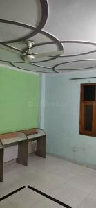 Gallery Cover Image of 2500 Sq.ft 2 BHK Independent House for rent in Sector 72 for 16000