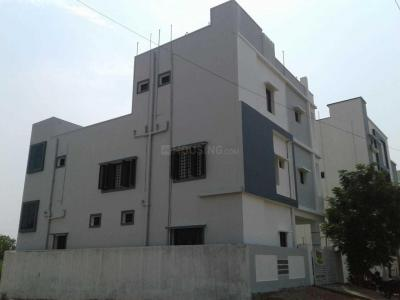 Gallery Cover Image of 5000 Sq.ft 4 BHK Independent House for buy in Tarnaka for 32000000