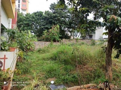 1500 Sq.ft Residential Plot for Sale in Gottigere, Bangalore