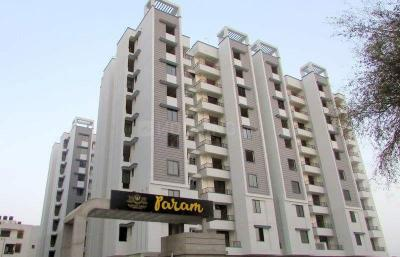 Gallery Cover Image of 982 Sq.ft 3 BHK Apartment for buy in Vaishali Nagar for 3000000