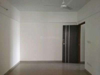Gallery Cover Image of 1020 Sq.ft 2 BHK Apartment for rent in Anushakti Nagar for 50000