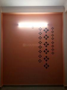 Gallery Cover Image of 700 Sq.ft 1 BHK Apartment for buy in Govindpuram for 1185196