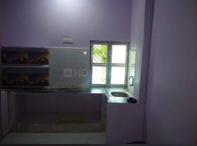 Gallery Cover Image of 370 Sq.ft 1 BHK Apartment for buy in Guru Kripa Housing Society, Borivali East for 8000000