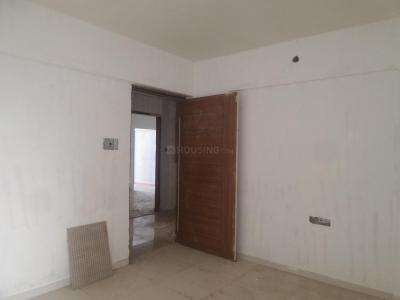 Gallery Cover Image of 650 Sq.ft 1 BHK Apartment for rent in Hadapsar for 12000