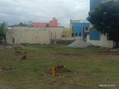 Gallery Cover Image of 1205 Sq.ft 3 BHK Independent House for buy in Kochar Neetu Arjun Garden, Gerugambakkam for 5700000