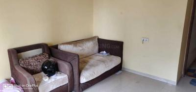 Gallery Cover Image of 850 Sq.ft 2 BHK Apartment for rent in Tulip Apartments Bindra Complex, Andheri East for 36000