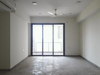 Gallery Cover Image of 1815 Sq.ft 2.5 BHK Apartment for rent in Sion for 70000