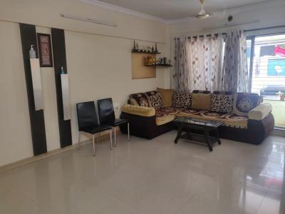 Gallery Cover Image of 1150 Sq.ft 2 BHK Apartment for buy in Andheri East for 24000000