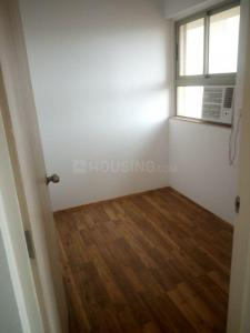 Gallery Cover Image of 798 Sq.ft 3 BHK Apartment for rent in Palava Phase 1 Nilje Gaon for 13000