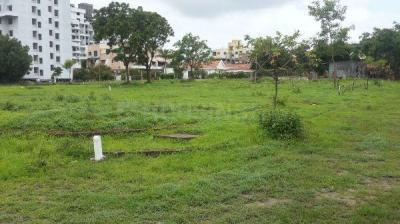 Gallery Cover Image of  Sq.ft Residential Plot for buy in Mohammed Wadi for 19000000