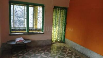 Gallery Cover Image of 300 Sq.ft 1 BHK Independent House for rent in Andul for 4000