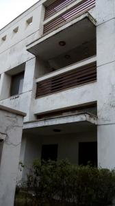 Gallery Cover Image of 8000 Sq.ft 6 BHK Villa for rent in Jaypee Greens Villa, Jaypee Greens for 150000