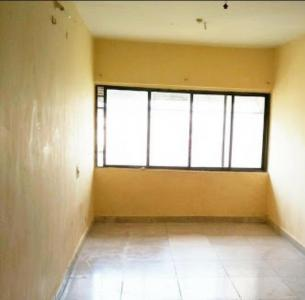 Gallery Cover Image of 545 Sq.ft 1 BHK Apartment for rent in Mira Road East for 11000