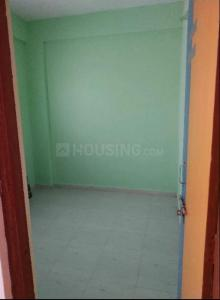 Gallery Cover Image of 400 Sq.ft 1 BHK Independent Floor for rent in Kesnand for 5000