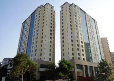 Gallery Cover Image of 834 Sq.ft 1 BHK Apartment for buy in Central Park The Room, Sector 48 for 10000000