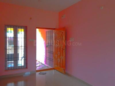 Gallery Cover Image of 750 Sq.ft 2 BHK Independent House for buy in Ayappakkam for 3300000