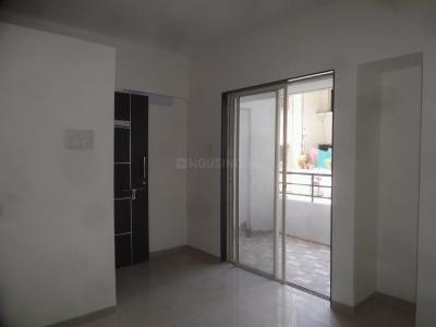 Gallery Cover Image of 950 Sq.ft 2 BHK Apartment for buy in Wadgaon Sheri for 6500000