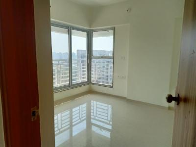 Gallery Cover Image of 1710 Sq.ft 3 BHK Apartment for buy in Vile Parle West for 45000000
