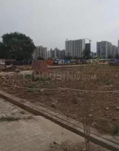 800 Sq.ft Residential Plot for Sale in Raj Nagar, Ghaziabad