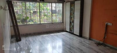 Gallery Cover Image of 1201 Sq.ft 3 BHK Apartment for rent in Santacruz West for 85000
