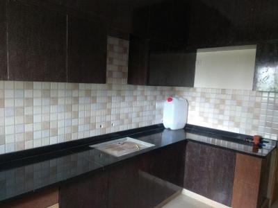 Gallery Cover Image of 1330 Sq.ft 3 BHK Apartment for buy in Balaji Serenity, Electronic City for 4850000