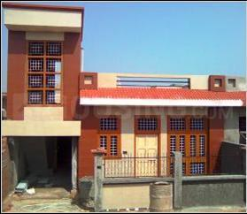Gallery Cover Image of 1291 Sq.ft 2 BHK Independent House for buy in Sector Xu 2 Greater Noida for 5450000