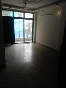 Gallery Cover Image of 900 Sq.ft 2 BHK Independent Floor for rent in Model Town for 30000