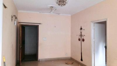 Gallery Cover Image of 1025 Sq.ft 2 BHK Apartment for buy in Parsvnath Majestic Floors, Vaibhav Khand for 4550000