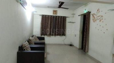 Gallery Cover Image of 906 Sq.ft 3 BHK Apartment for buy in Shukrawar Peth for 6800000