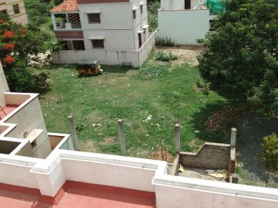 Gallery Cover Image of  Sq.ft Residential Plot for buy in Poonamallee for 3850000