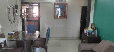 Gallery Cover Image of 760 Sq.ft 2 BHK Apartment for rent in Santacruz West for 59000