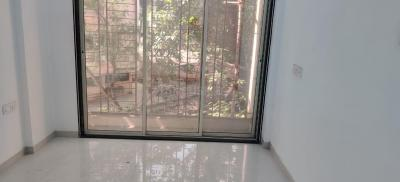 Gallery Cover Image of 875 Sq.ft 2 BHK Apartment for buy in Kismat Residency, Mira Road East for 8500000