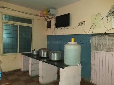 Kitchen Image of PG 3807246 Ejipura in Ejipura
