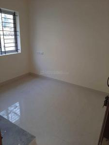 Gallery Cover Image of 1000 Sq.ft 1 BHK Apartment for rent in Bennigana Halli for 16000