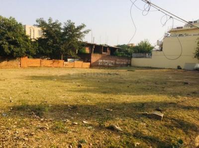 500 Sq.ft Residential Plot for Sale in Sushant Lok I, Gurgaon