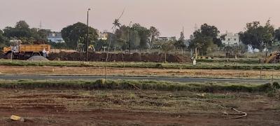 600 Sq.ft Residential Plot for Sale in Kil Ayanambakkam, Chennai