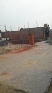 520 Sq.ft Residential Plot for Sale in Achheja, Greater Noida