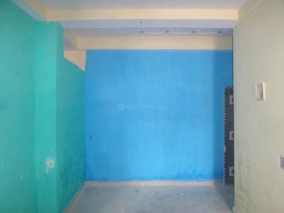Gallery Cover Image of 850 Sq.ft 3 BHK Apartment for buy in New Ashok Nagar for 3200000