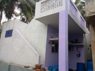 Gallery Cover Image of 700 Sq.ft 2 BHK Independent House for buy in Chromepet for 3500000