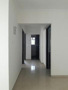 Gallery Cover Image of 848 Sq.ft 2 BHK Apartment for buy in Kandivali West for 18500000