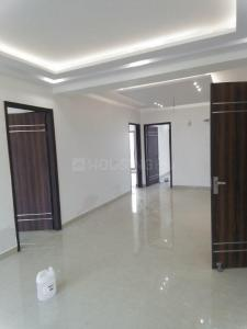 Gallery Cover Image of 1900 Sq.ft 4 BHK Independent Floor for buy in Sector 57 for 11000000