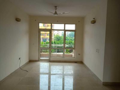 Gallery Cover Image of 1640 Sq.ft 3 BHK Apartment for rent in Omaxe Hills, Sector 41 for 26500