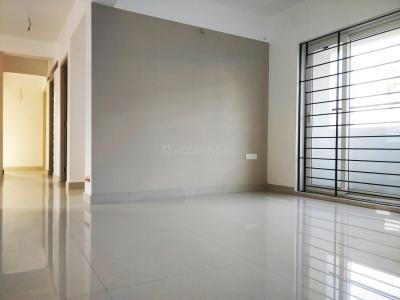 Gallery Cover Image of 1650 Sq.ft 3 BHK Apartment for buy in Palayam for 8900000