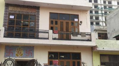 Gallery Cover Image of 1200 Sq.ft 3 BHK Independent House for buy in Beta II Greater Noida for 7000000