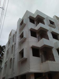 Gallery Cover Image of 1050 Sq.ft 3 BHK Apartment for buy in Garia for 4900000