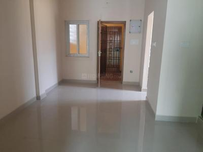 Gallery Cover Image of 720 Sq.ft 2 BHK Apartment for buy in Madipakkam for 4865000